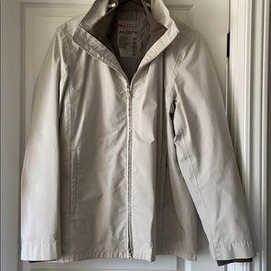 Prada 3 in 1 GoreTex performance jacket